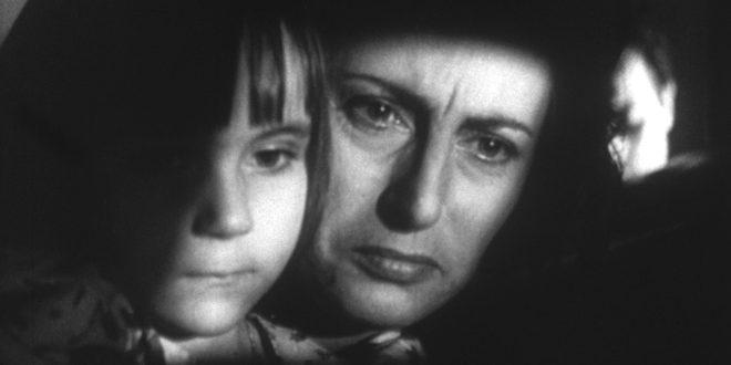 """Il Vittoriano: Bellissima di Visconti prima proiezione della rassegna """"Anna Magnani: una vita per il cinema"""""""