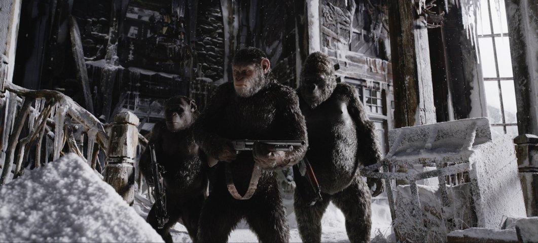 war-pianeta-scimmie-recensione-film-centro