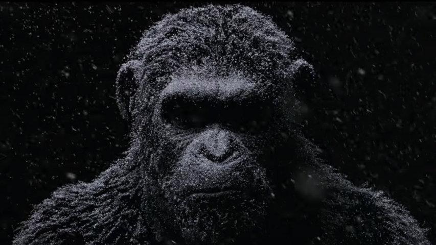 war-pianeta-scimmie-recensione-film-copertina