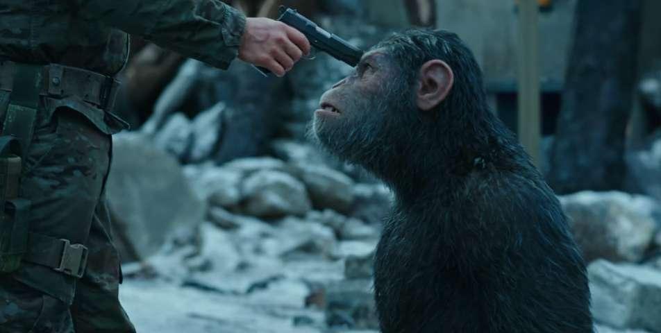 war-pianeta-scimmie-recensione-film-fine