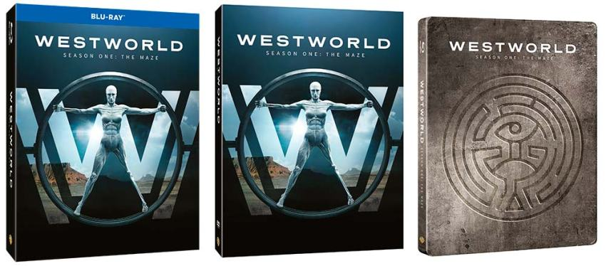 westworld-homevideo-dicembre-pack