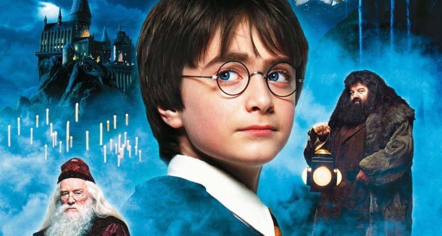 wizard-nights-giffoni-harry-potter-Harry-Potter-e-la-camera-dei-segreti-cover