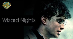 wizard-nights-giffoni-harry-potter-copertina