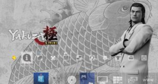 yakuza-kiwami-preorder-digitale-copertina