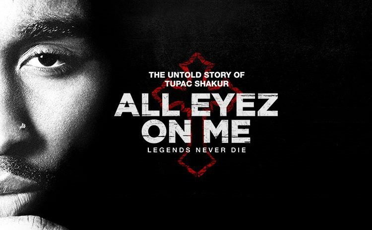 All-Eyez-On-Me-evento-cinema-copertina