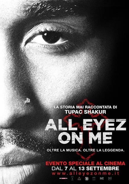 All-Eyez-On-Me-poster-italia