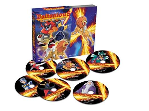 Daltanious-Vol-1-dvd-pack