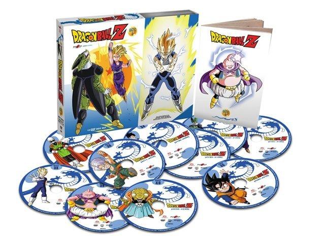 Dragon-Ball-Z-Vol-4-pack-dvd