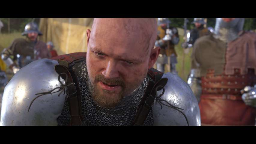 Kingdom Come Deliverance_gamescom 2017_Trailer_Thumbnail_Snapshot_03
