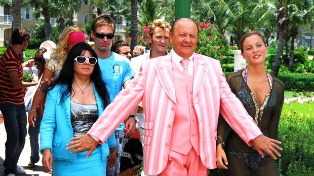 Matrimonio-alle-Bahamas-infinity