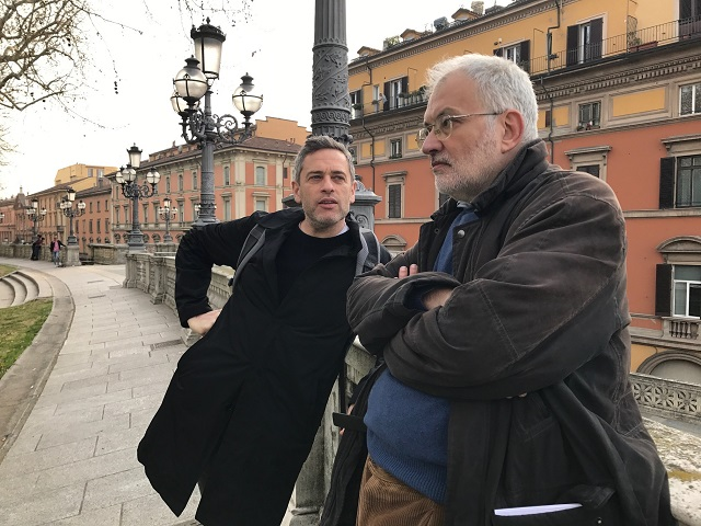 Nel-nome-del-popolo-italiano-Massimo-Poggio-centro