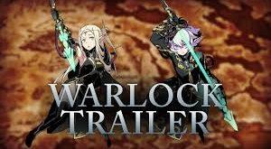 Warlock-trailer-copertina