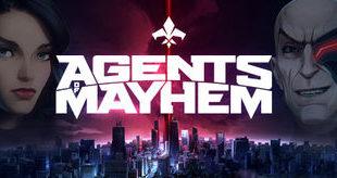 agents-of-mayhem-new-trailer-2