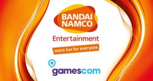aggiornato-bandai-namco-gamescom-app-copertina