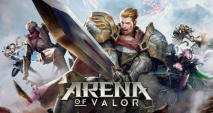 arena-of-valor-disponibile-europa-copertina