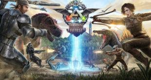 ark-survival-evolved-posticipato-copertina
