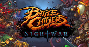 battle-chasers-nightwar-trailer-copertina