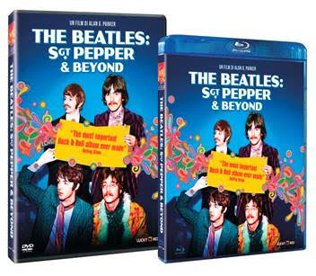 beatles-sgt-pepper-beyond-bluray-dvd-pack