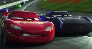 cars-3-nuovo-trailer-copertina