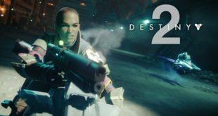destiny-2-trailer-lancio-copertina