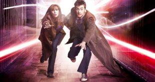 doctor-who-4-recensione-bluray-copertina
