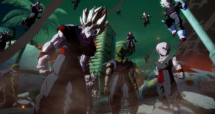 dragon-ball-fighter-z Clones_1503316956