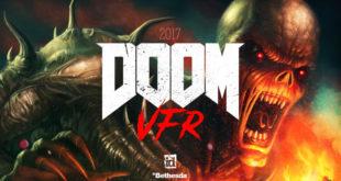 doom-vfr-inferi-trailer-copertina