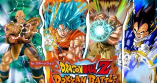 dragon-ball-z-dokkan-battle-200-download-copertina