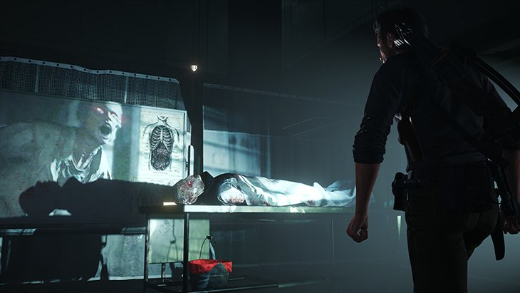 evil-within-2-nemici-angolo-1