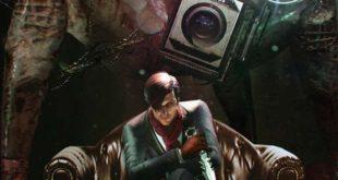 The Evil Within 2 – Bethesda ci propone un ricco approfondimento sui personaggi