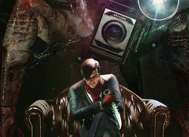 evil-within-2-nemici-angolo-2