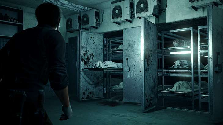 evil-within-2-nemici-angolo-3