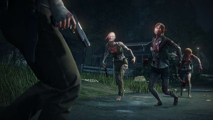 evil-within-2-nemici-angolo-4