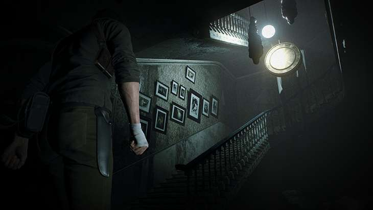 evil-within-2-nemici-angolo-5