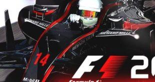 f1-2017-gioco-f1-piu-completo-copertina
