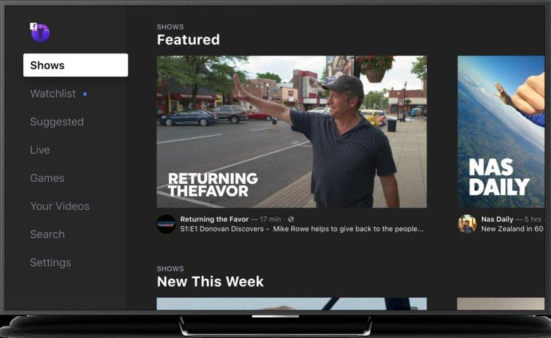 facebook-watch-nuova-piattaforma- TV_Shows