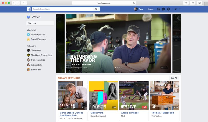 facebook-watch-nuova-piattaforma-copertina