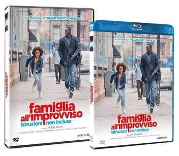 famiglia-all-improvviso-bluray-dvd-pack