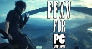 final-fantasy-xv-arrivo-pc-copertina