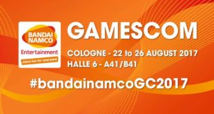 gamescom-2017-bandai-namco-line