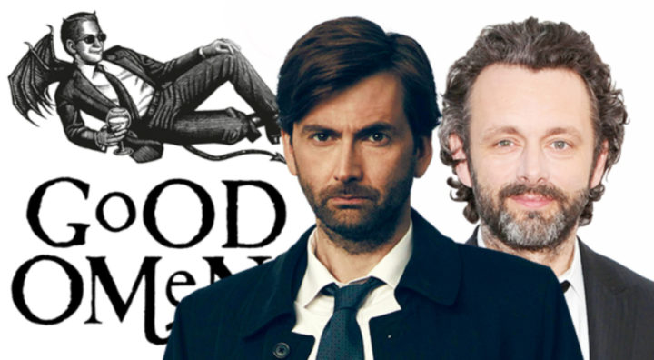 good-omens-sheen-tennant-copertina