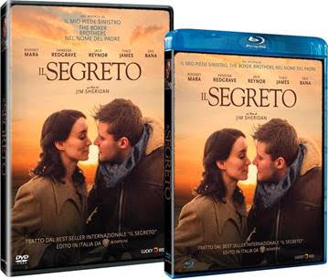 il-segreto-pack-bluray-dvd