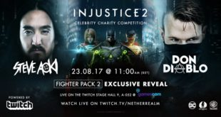 injustice-2-celebrity-competition