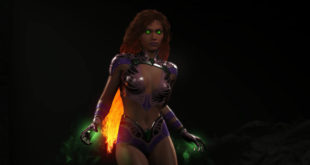 injustice-2-trailer-starfire-copertina