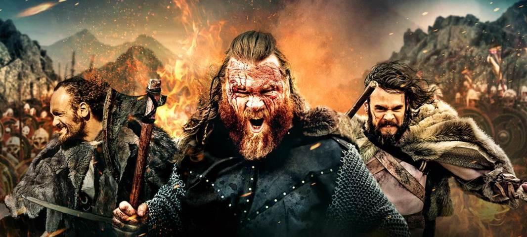 koch-media-Viking-Legacy-dvd-bluray
