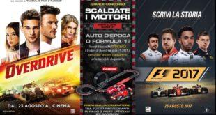 koch-media-carrera-toys-promo-overdrive-f12017-copertina