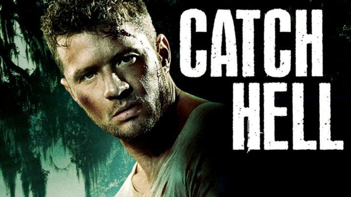 koch-media-catch-hell-bluray-dvd
