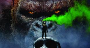 kong-skull-island-recensione-bluray-copertina