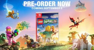 lego-worlds-teaser-switch-copertina