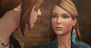 lis-before-the-storm-gamescom-launch-trailer-copertina